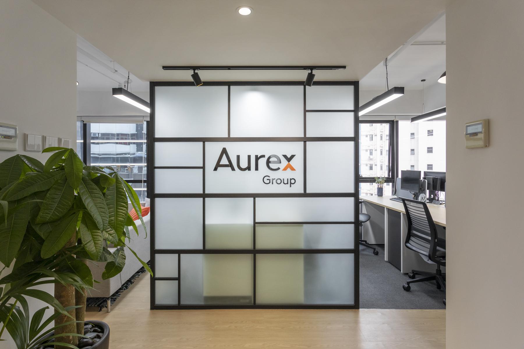 Aurex_1-1