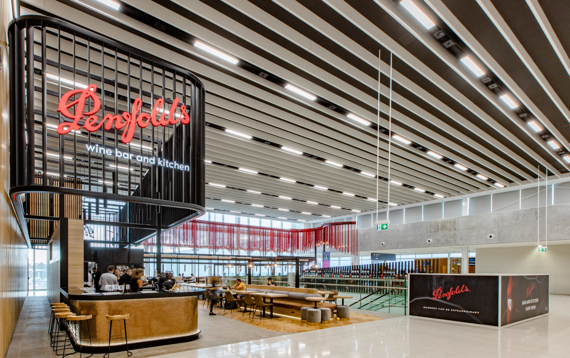 Adelaide Airport Opening - February 2020 - Urgent-3